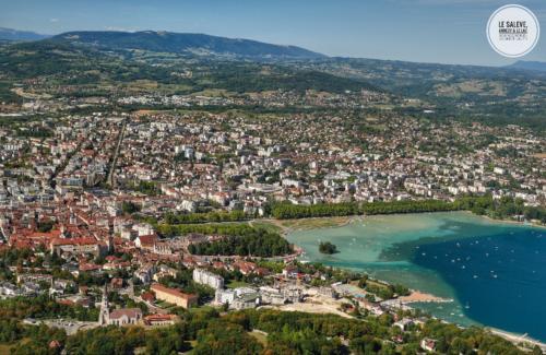 Annecy-Saleve-visitation-vieille-ville