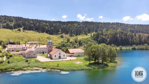 Jura-Lac-de-abbaye