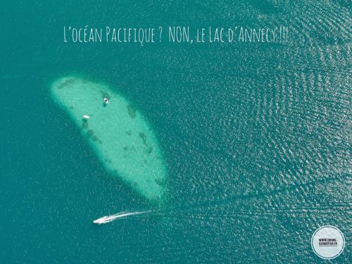 Lac-annecy-ocean-pacifique min