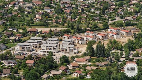 drone-architecture-urbanisme-eco-quartier-les-rigolles-argonay